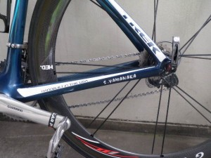2009-11-14-yamanaka1