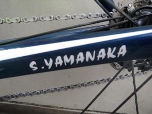 2009-11-14-yamanaka2