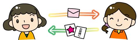 カッティングシール注文04