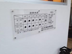 hashimoto-1