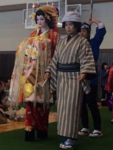 houkan takahashi